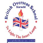 BRitish Overseas-01