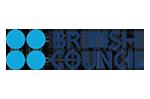 Bristish council-01