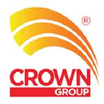 CROWN-01