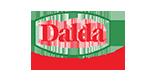 DALDA Foundation-01