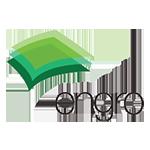 ENGRO-01