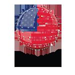GIFT USA-01