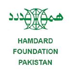 Humdard-01