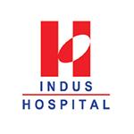 INDUS HOSPITAL-01