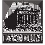 LYCEUM-01