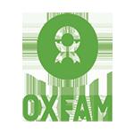 Oxfam-01