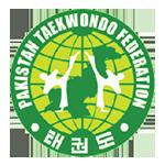 PAK Taekwondo-01