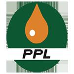 PPL-01