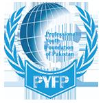 PYPF-01