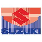 SUZUKI-01