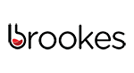 brookes-01