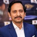 Saleem Mairaj (Actor) photo
