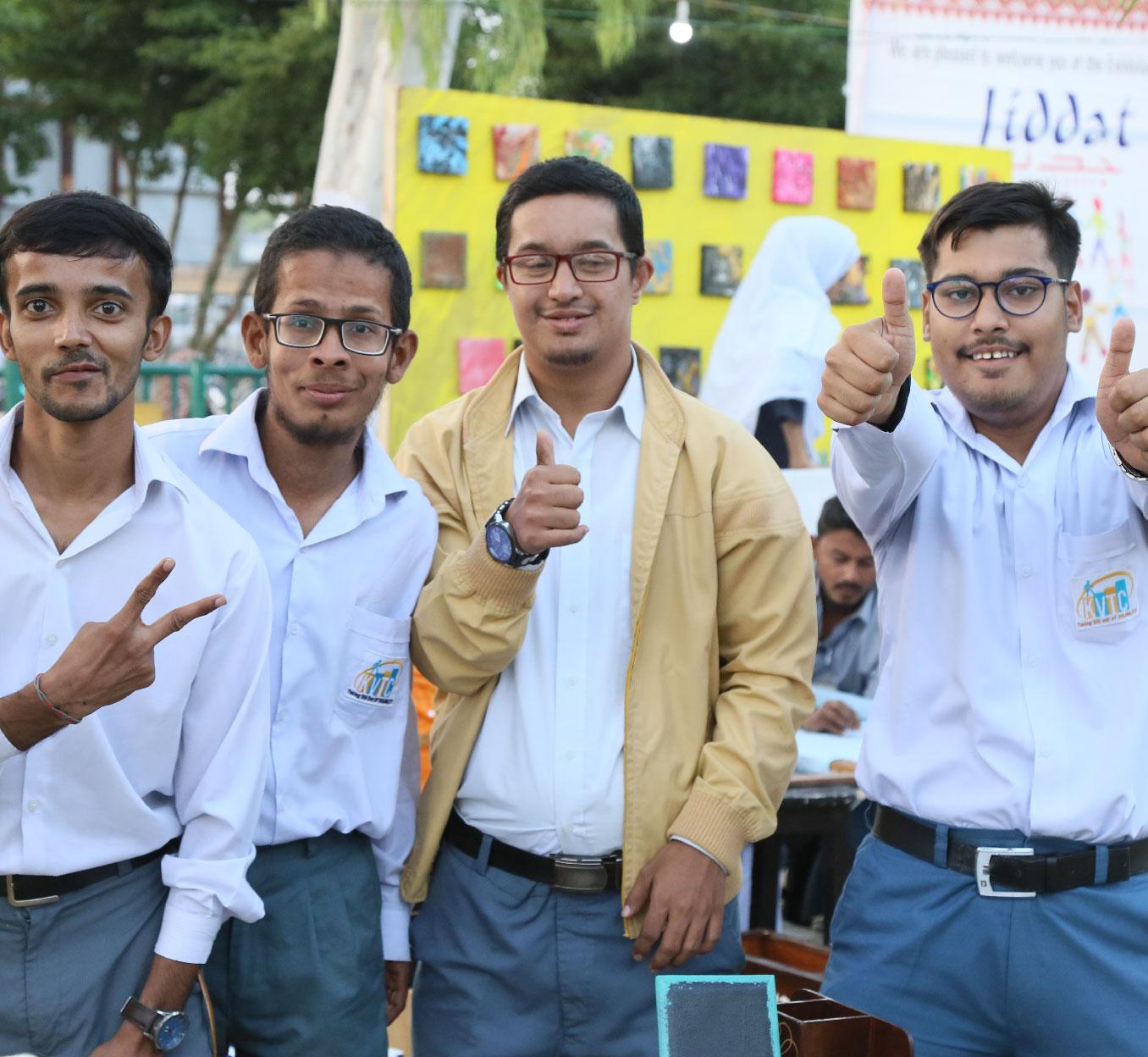 website-3000-trainees-graduated-01